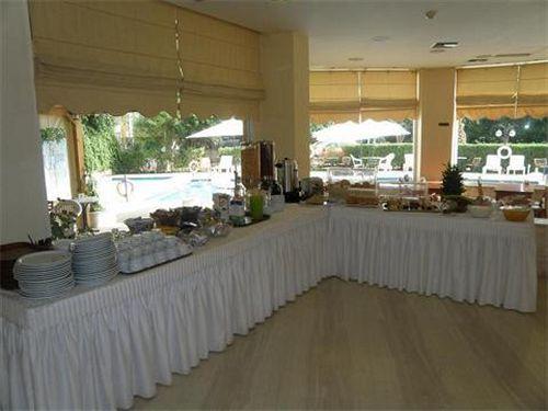Sofia Hotel Héraklion