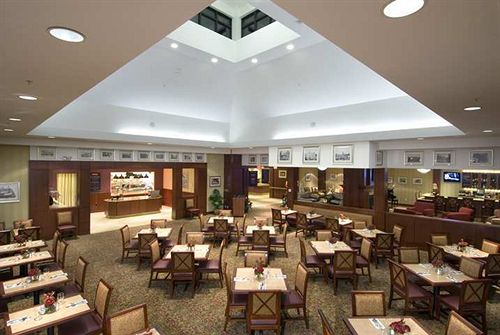 Hotel Hilton Garden Inn Albany Medical Center Albany As Melhores Ofertas Com Destinia