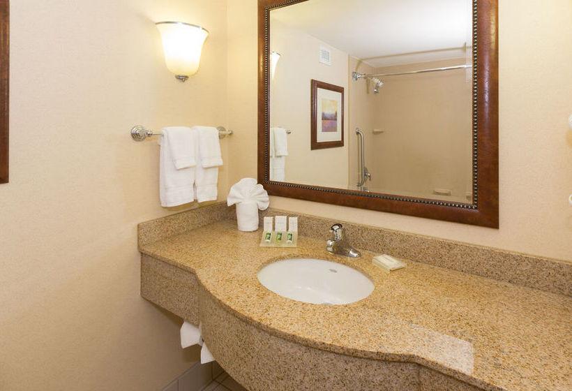 Hotel Hilton Garden Inn Buffalo Airport Em Cheektowaga