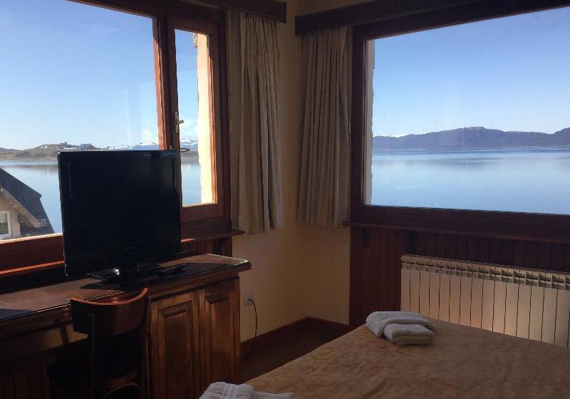 Hotel Costa Ushuaia