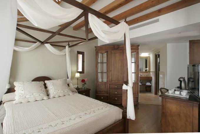 Rural Hotel Es Trull de Can Palau Ibiza