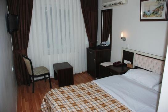 فندق Grand Mark إسطنبول