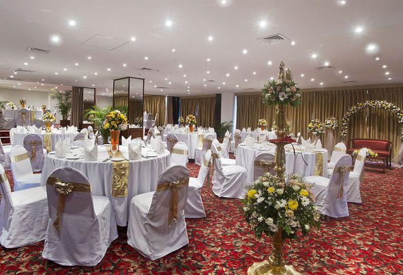 Global Towers Hotel Colombo Tripadvisor