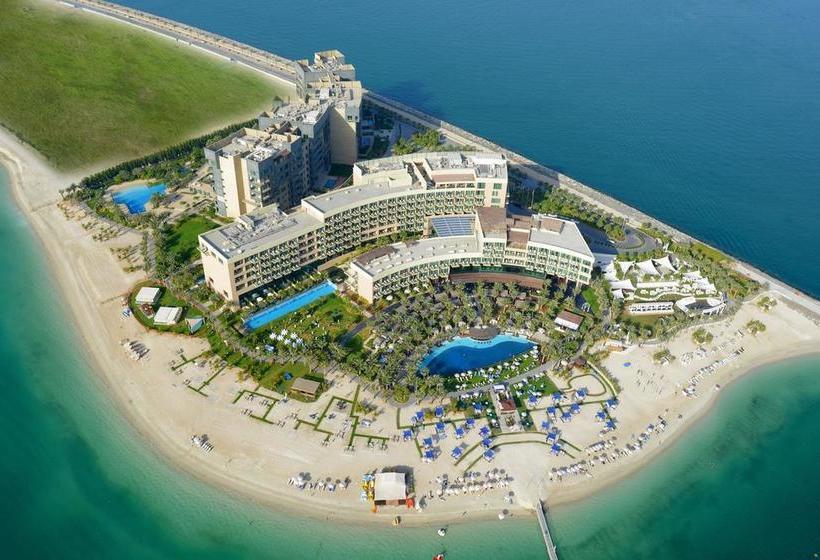 Hotel Rixos The Palm Dubai