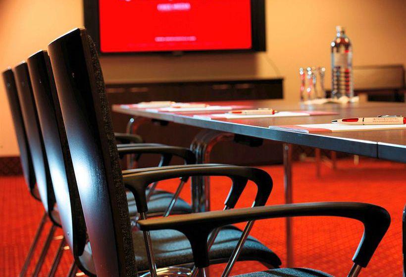 Hotel Amedia Wien