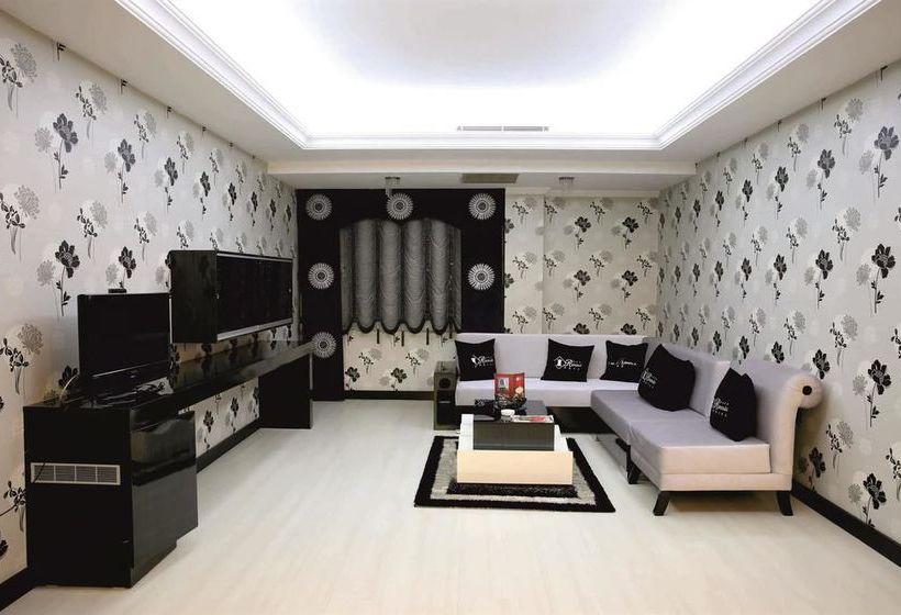 Ravanda hotel gaziantep les meilleures offres avec destinia for Gaziantep hotel