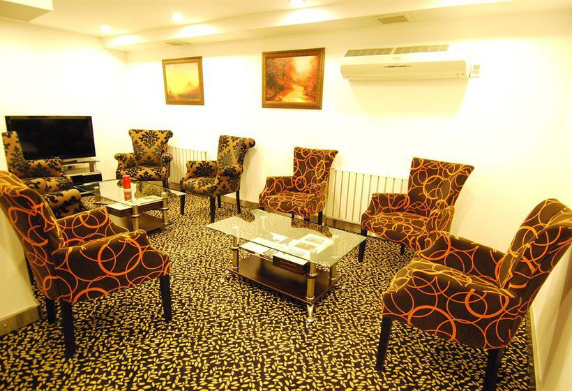 Sv Business Hotel Diyarbakir ديار بكر