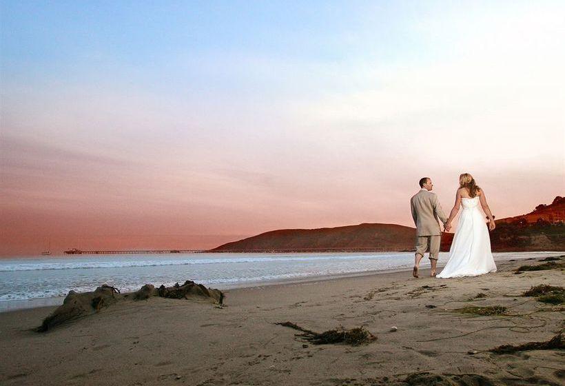 avila beach online dating Beach front, avila beach, ca multi-million dollar home beach front paradise in avila beach, california this executive home with luxurious appointments has.