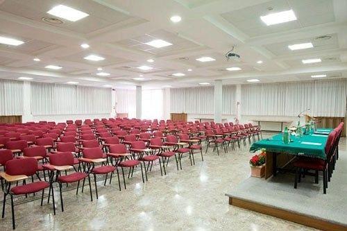 Hotel Salesianum Roma