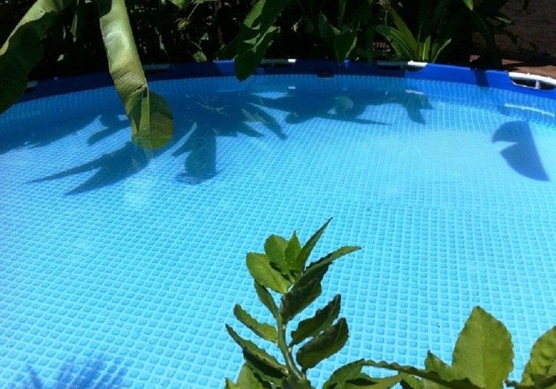Casa del Mango Ecolodge by Emblema Hotels Cartagena de Indias