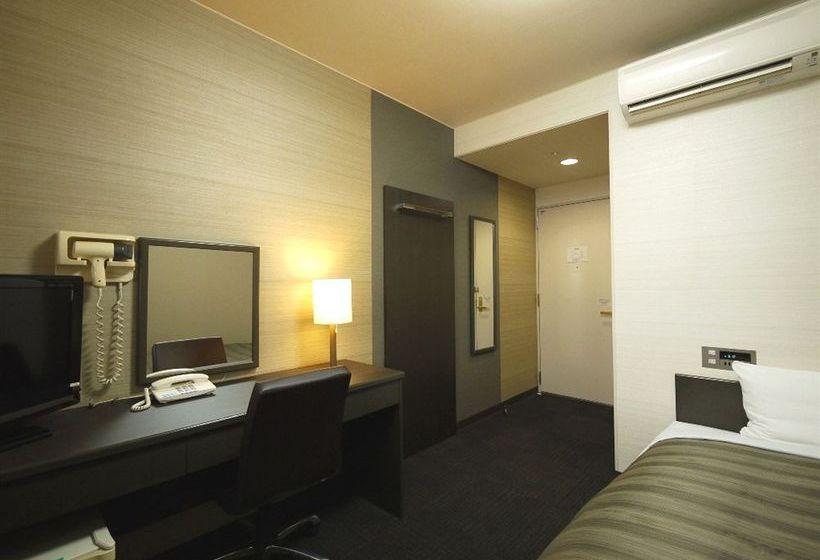 Hotel Route Inn Naha