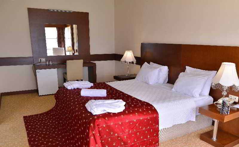 فندق Belde ديار بكر