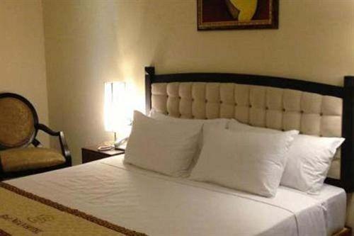 Hotel Bao Ngan Hanoi