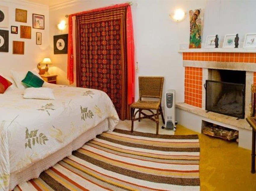 h tel pousada boutique de charme vila natal campos do jordao les meilleures offres avec destinia. Black Bedroom Furniture Sets. Home Design Ideas