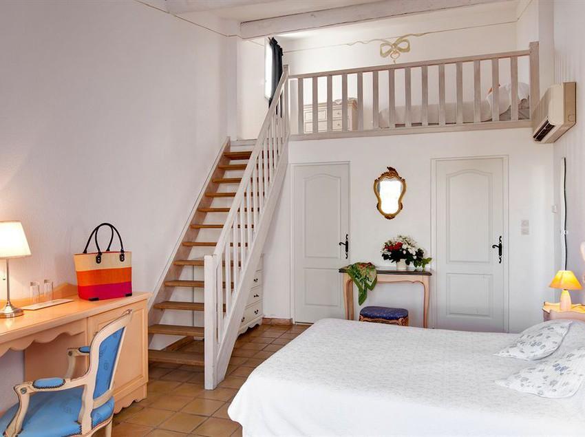 Hotel La Tramontane Sainte Marie De La Mer