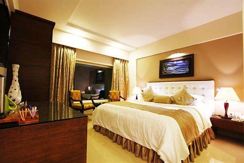 Hotel La Capitol Goa