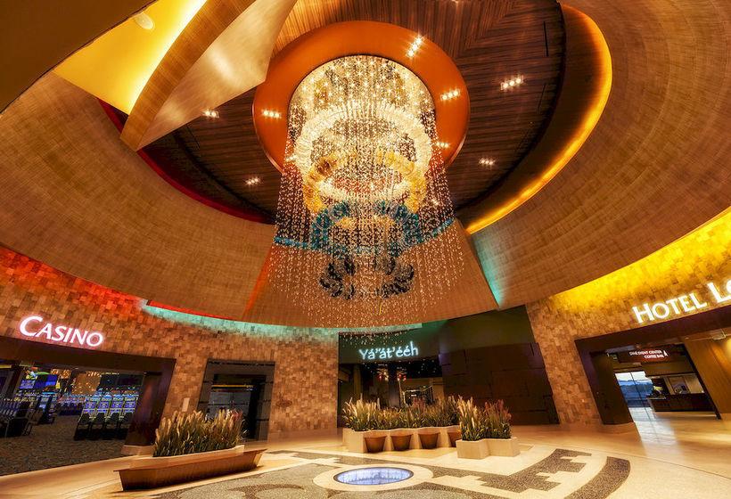 carnival pride casino
