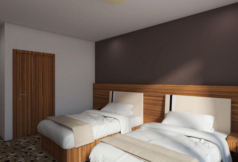 Hotel Kings Court Amsterdam Tripadvisor