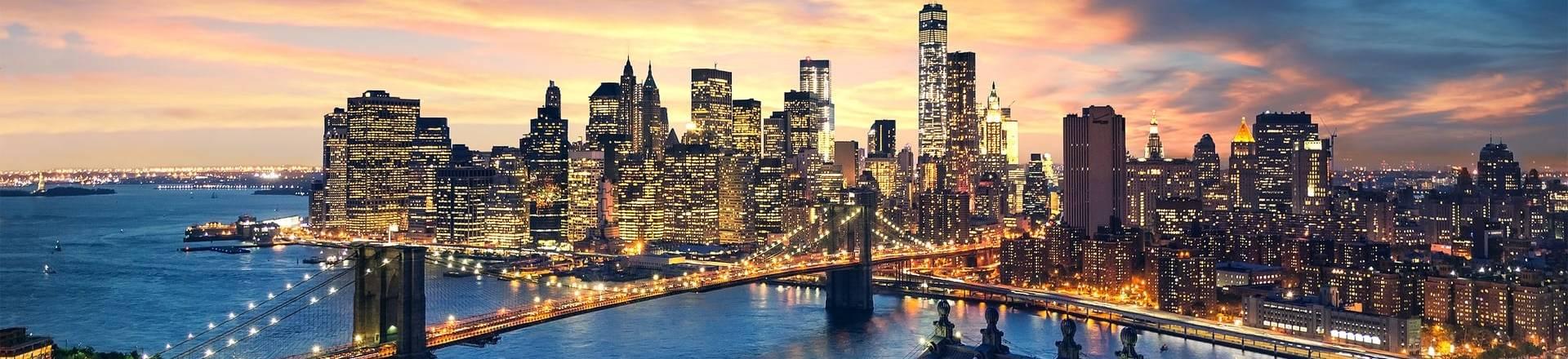 H 244 Tels 224 New York Pas Chers 224 Partir De 29 Destinia