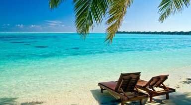 Cuba: Cultura y Tradición + Cayo Santa María a tu Aire