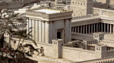 Dan Jerusalem - Jerusalén