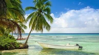 Vacaciones en Jamaica en Todo Incluido desde Lisboa
