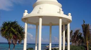 Fiesta Americana Villas Cancún - Cancun