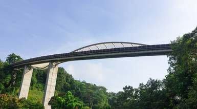 Pan Pacific Singapore - Singapore