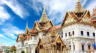Asia Bangkok - Bangkok