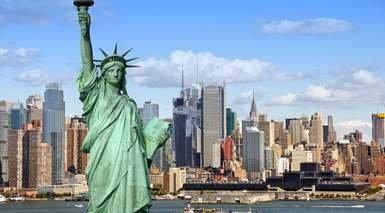 Plaza Athenee - New York