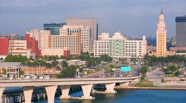 Four Seasons Miami - Miami