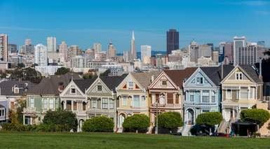 Taj Campton Place - San Francisco