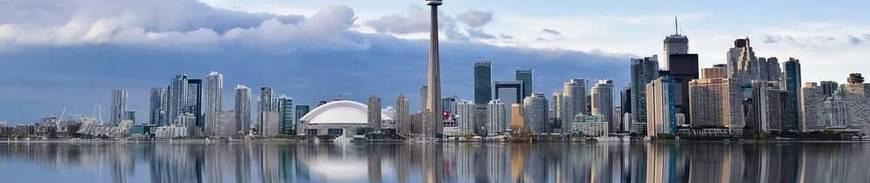Canadá Este a tu Aire