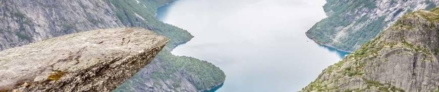 Laponia, Cabo Norte e Islas Lofoten - Super Oferta