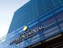 Intercontinental Grand Seoul Parnas