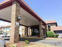 Motel 6 Hartford Vernon