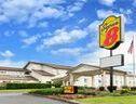 Super 8 Motel Salem