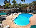 Motel 6 Santa Maria South