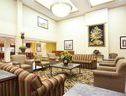 Holiday Inn Express Bourbonnais (Kankakee Bradley)