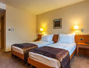 Best Western Premier Collection City Hotel