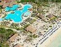 Complejo Grand Palladium Colonial & Kantenah Resorts & Spa