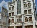 Hotel Pradeep