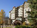 Sheraton Mountain Vista Villas, Avon Vail Valley