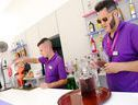 The Purple Hostel by Ibiza Feeling - Gay Only