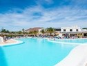 HL Río Playa Blanca