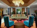 Hilton Garden Inn Raleigh-Durham Research Triangle Park