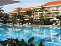 Sun Spa Resort Vietnam