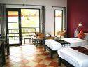Duang Jai Resort