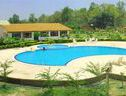 Mapple Leisure Resort Corbett
