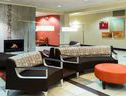 Holiday Inn Express Hotel & Suites North Seattle Shoreline